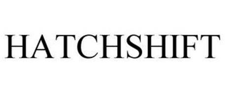 HATCHSHIFT