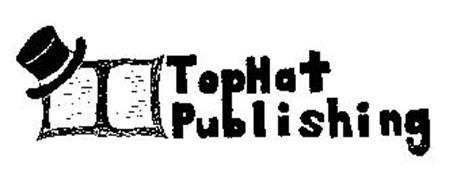 TOPHAT PUBLISHING