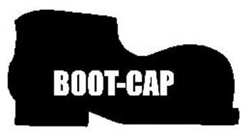 BOOT-CAP