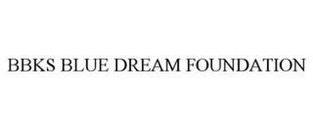 BBKS BLUE DREAM FOUNDATION