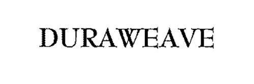 DURAWEAVE