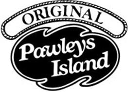 ORIGINAL PAWLEYS ISLAND