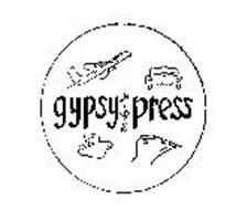 GYPSY PRESS