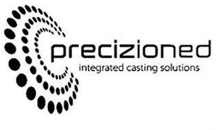 PRECIZIONED INTEGRATED CASTING SOLUTIONS