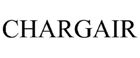 CHARGAIR
