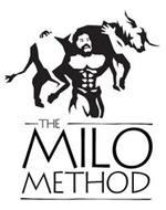 THE MILO METHOD