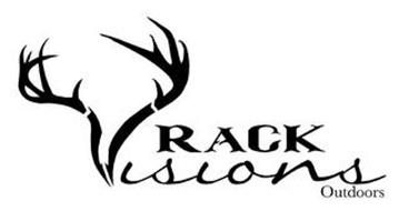 RACK VISIONS OUTDOORS