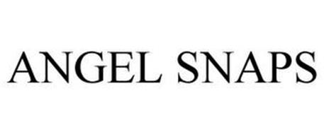 ANGEL SNAPS
