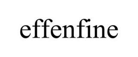 EFFENFINE