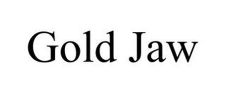 GOLD JAW