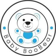 · BABY BOOBEAR ·