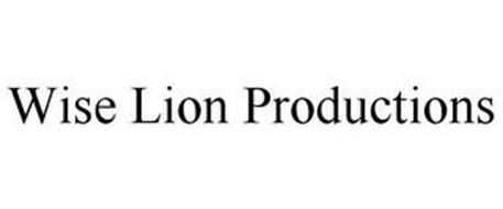 WISE LION PRODUCTIONS