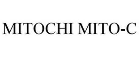 MITOCHI MITO-C