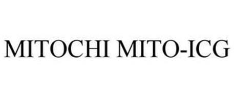 MITOCHI MITO-ICG