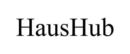 HAUSHUB