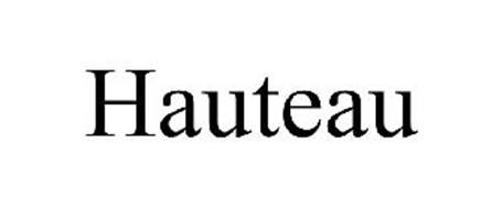 HAUTEAU