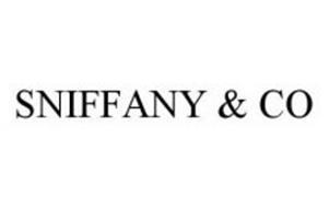 SNIFFANY & CO