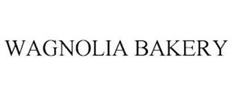 WAGNOLIA BAKERY