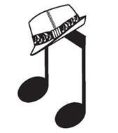 Havana Music Hall LLC