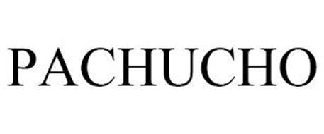 PACHUCHO