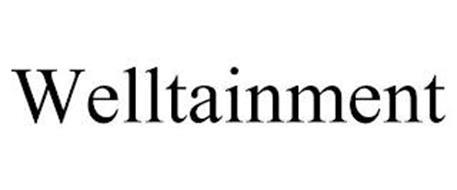 WELLTAINMENT