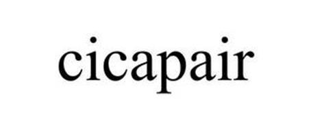 CICAPAIR