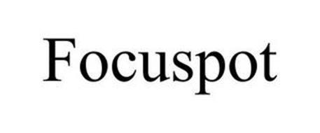 FOCUSPOT