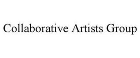 COLLABORATIVE ARTISTS GROUP