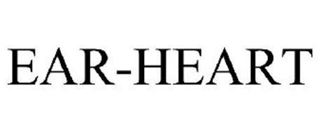 EAR-HEART
