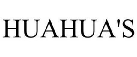 HUAHUA'S