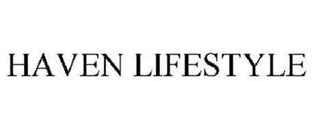 HAVEN LIFESTYLE