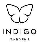 INDIGO GARDENS