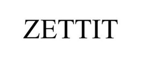 ZETTIT