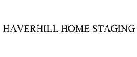 HAVERHILL HOME STAGING