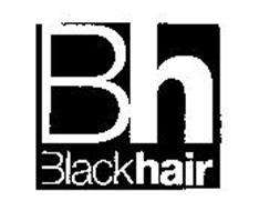 BH BLACKHAIR