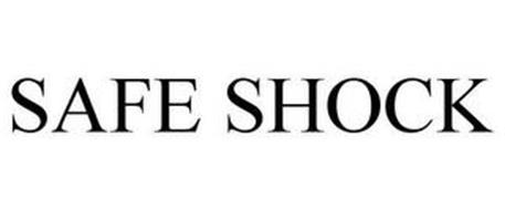 SAFE SHOCK