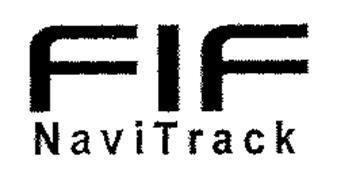 FIF NAVITRACK