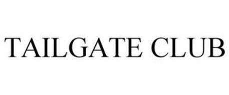 TAILGATE CLUB