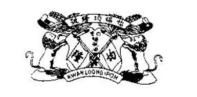 KWAN LOONG IPOH