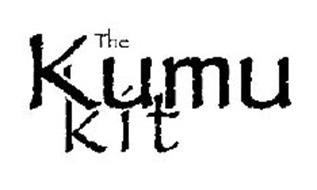 THE KUMU KIT