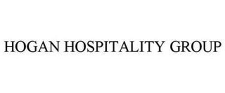 HOGAN HOSPITALITY GROUP