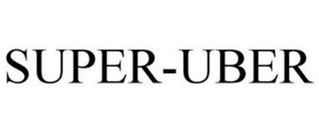 SUPER-UBER