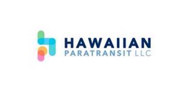 HAWAIIAN PARATRANSIT LLC
