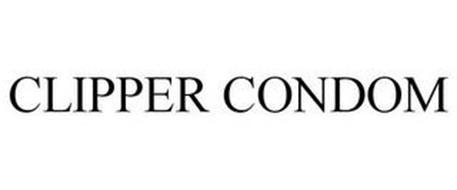 CLIPPER CONDOM