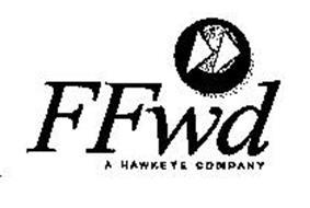 FFWD A HAWKEYE COMPANY