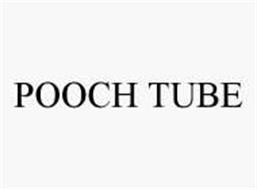 POOCH TUBE