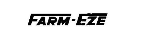 FARM-EZE