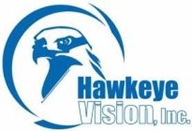 HAWKEYE VISION, INC.