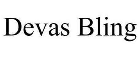 DEVAS BLING