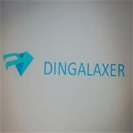 DINGALAXER
